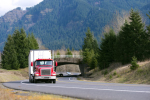 CDL Driver DOT physical exams by Dr. Andrew Herman